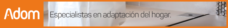 especialistas en adaptación del hogar