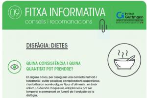 disfagia alimentacion dietas